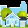 признание нуждающимся при обеспеченности служебным жилым помещением