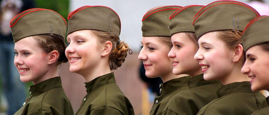 Военный билет ярославль