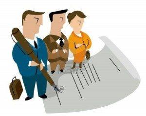 Денежная компенсация за наем жилого помещения военнослужащим
